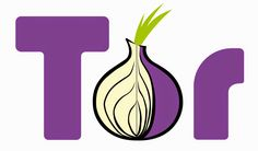 Security Researcher Discovers Tor Exit Node Adding Malware To Downloads