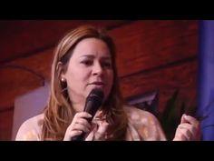 Helena Tannure - Família oficina do amor - Encontro de Casais 2015