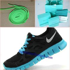 Womens running shoes / nikes sneakers