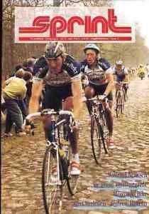 ERIC-VANDERAERDEN-PARIS-ROUBAIX-Cyclisme-cycling-cycliste-SPRINT-magazine