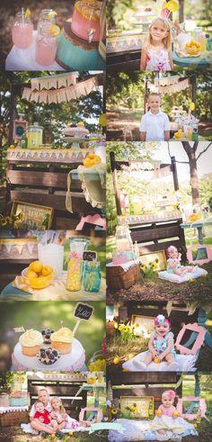 Tara Merkler Photography Lemonade Stand Session Morning Setup-14_WEB.jpg