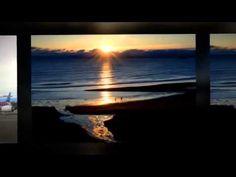 GormansFenhamFishBarNorthChingfordLondon 360p - YouTube