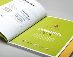 Groupe Bel rapport activite 2013 medium 2