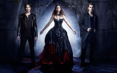 Which regular character(s) do you think will die on The Vampire Diaries this season? http://sulia.com/channel/vampire-diaries/f/6c41c53d-d2fb-4772-b57c-4233f3984982/?source=pin&action=share&btn=small&form_factor=desktop&pinner=54575851
