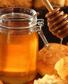 Honey Flavoring