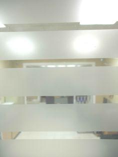 apex window films not found apex funky office idea