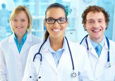 71-99986-9102 whatsapp, Os melhores planos de saúde empresarial, Odontológico