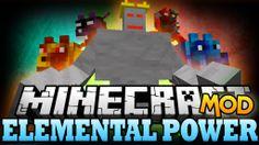 76 Best Minecraft Modding images in 2014   Minecraft, Online courses