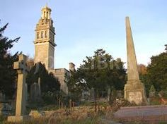 Image result for beckford's tower