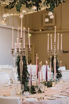 Emma and Alier's incredible Irish summer wedding at Kilshane House Holidays In September, Summer Wedding, Our Wedding, Blush Pink Weddings, How To Have Twins, Wedding Confetti, Bridal Suite, Bridesmaids And Groomsmen, Wedding Table Settings