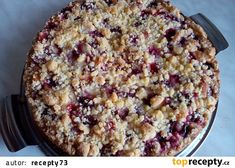 Macaroni And Cheese, Oatmeal, Pie, Cooking, Breakfast, Ethnic Recipes, Desserts, Food, Tray Bakes