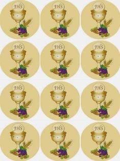 1 million+ Stunning Free Images to Use Anywhere Recuerdos Primera Comunion Ideas, First Communion Decorations, Spoon Ornaments, Première Communion, Free To Use Images, Bottle Cap Images, Ale, Clip Art, First Communion Party
