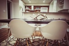 Muve-Design-Home-for-Sale-Staging-4