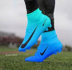 Colors #futbolbotines