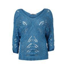 Part Two Knitwear