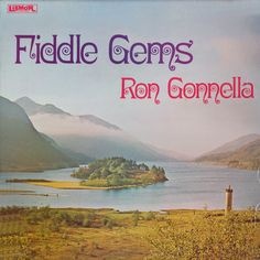 Celtic Vital Signs [Reels, Rhymes & Rebellion]: Ron Gonnella - Fiddle Gems  Free Celtic,   Albums, Audiobooks, PDF's, Epub's & Kindle's,