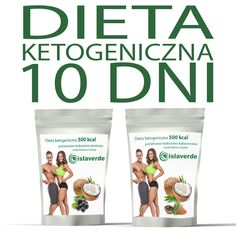 Niskokaloryczna dieta ketogeniczna aktualnie jest uważana za jedną z…