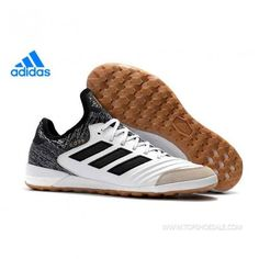 099a2878d Regular product Adidas Copa Tango 18.1 IN CQ0132 White Core Black Real  Coral Soccer Shoes