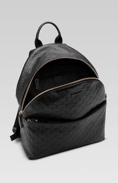 16adb0595545 Mark Ryden Backpack | Anti Theft Backpack | USB Charging Backpack |  Backpacks | Mens Backpacks
