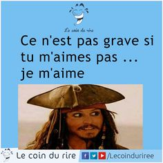 Jack Sparrow, Captain Jack, Images, Disney, Photos, Chistes, Laughing Quotes, Funny But True, Poop Jokes