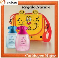 Catálogos Mujer:: Revistas online Peru 2015 UNIQUE CYZONE ESIKA DUPREE AVON ORIFLAME NATURA LEONISA: OFERTA-REGALOS-DE.NAVIDAD-NATURA