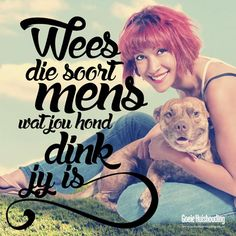 Inspiration for the day! Me Quotes, Qoutes, Funny Quotes, Inspiration For The Day, Afrikaanse Quotes, African Animals, Idioms, Wise Words, Inspirational Quotes