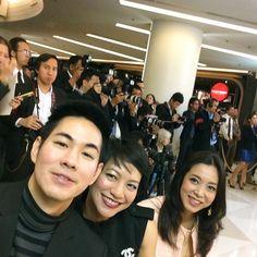 #Fashion #Catwalk #newcollection #princess #sirivannavari #congratulations #siamparagon #bangkok #Thailand #Bangkok #nightlife Check more at http://www.voyde.fm/photos/international-party-cities/fashion-catwalk-newcollection-princess-sirivannavari-congratulations-siamparagon-bangkok-thailand/