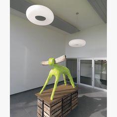 CUMULUS 255 C EVG DIM6 Studio, Lighting, Home Decor, Decoration Home, Room Decor, Studios, Lights, Home Interior Design, Lightning