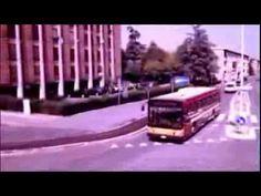 Alex Britti - Una Su Un Milione