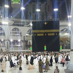 Get the advantage Traveling to Saudi Arabia in the month of April with Dawn Travels special April Umrah.  Start your 8 night journey with 5 star accommodation, begins in Makkah and Madinah.   #April #Umrah #Makkah #Madinah #USA