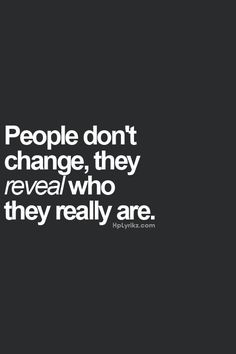 fake relations people \ relations with people . quotes on relations people . quotes about relations people Quotable Quotes, True Quotes, Motivational Quotes, Inspirational Quotes, True Colors Quotes, Wisdom Quotes, Karma Quotes, Life Quotes Love, Great Quotes