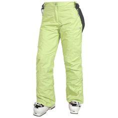 Marielle Womens Ski Pants | Trespass