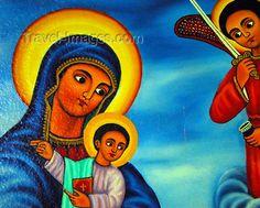 Quem é minha mãe? Ele ergue do pó o desvalido e do monturo, o necessitado, para o assentar ao lado dos príncipes, sim, com os príncipes do seu povo. Faz que a mulher estéril viva em família e seja alegre mãe de filhos. Aleluia!  Salmo 113  Texto do Rev. Jonas Rezende e uma homenagem deste blog ao dia em que a Igreja Católica Romana escolheu para homenagear a Virgem Maria como a rainha da mães.