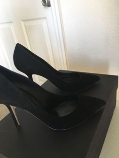 38a77bfbd39 263 Best Heels images in 2019