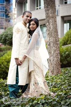 Atlanta Indian Wedding Photography