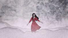 PRANOSTIKA NA NEDEĽU 5.2.: Svätá Agáta na sneh býva bohatá