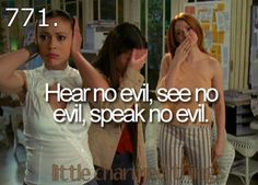 Little charmed things #tv #show