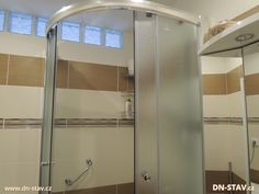 8-259-vybudovani-nove-koupelny-v-panelovem-dome-v-ostrave