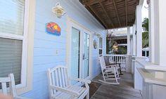 Paradise Found - Seacrest Beach - VacationRentals.com