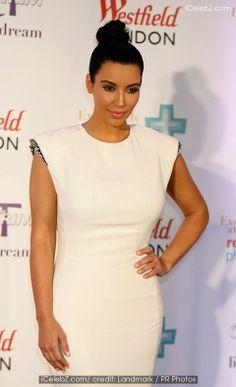 Kim Kardashian http://www.icelebz.com/celebs/kim_kardashian/photo94.html