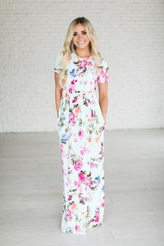 New Releases - Mindy Mae's Market