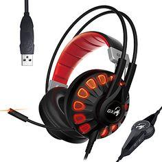 Genius Gaming Headset HS-G680 with 7.1 Channel Virtual Su... https://www.amazon.com/dp/B071D1TSPK/ref=cm_sw_r_pi_dp_U_x_pR-SAbQ3Q3MEV