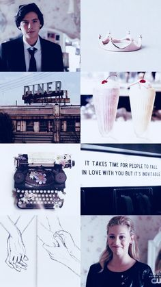 85 Best Riverdale Images In 2019 Aesthetic Wallpapers Alice
