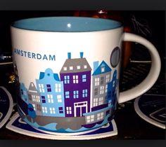 Yah amsterdam