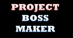 Pic ReDirect Home Based Business