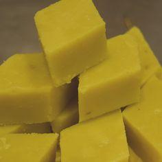 "Buy Sweet #ButterPurfi from #Karaikudi famous online bakery ""Chekkalai Bakery""  buy now <> http://chekkalaibakery.com/product/milk-sweet  Price : 250 gm = INR 60.00 (Save 20.00 INR) #OnlineBakery #ChekkalaiBakery #BestOnlineBakeryKaraikudi"