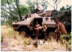 Once Were Warriors, Colonial, South African Air Force, Army Day, Defence Force, My Heritage, Military History, Armed Forces, Military Vehicles