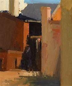 Stuart Shils - Artist, Fine Art Prices, Auction Records ...