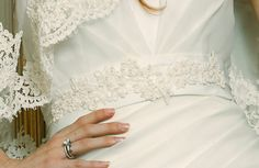 Bridal Sash - Beautiful Wedding Belt - Alencon Lace and Pearls on Etsy, $82.82 AUD
