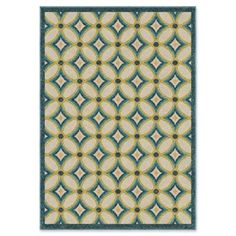 20 Inspirational Outdoor Rugs Ideas Outdoor Rugs Rugs Area Rugs